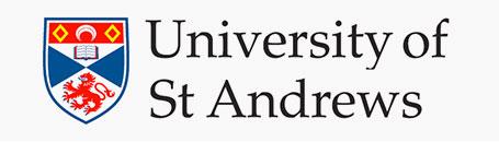 Universita10